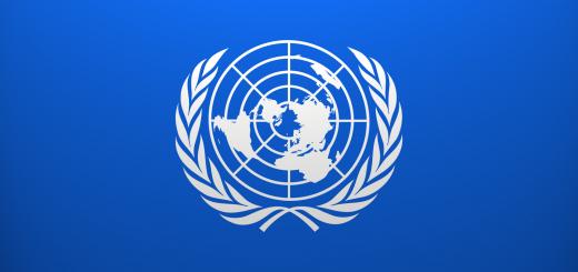 Генассамблея ООН призвала укреплять сотрудничество с ОДКБ, СНГ и ШОС