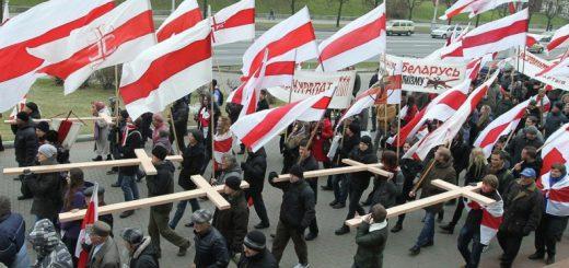 Чем сильна белорусская оппозиция перед выборами?