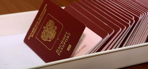 Россия отказывает молодым людям из непризнанной республики в выдаче паспортов РФ.