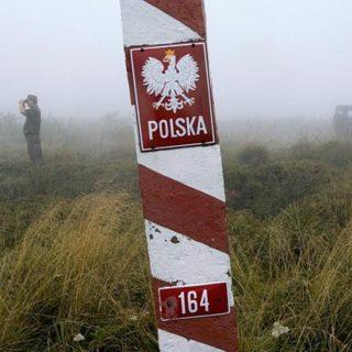 В Польше считают убытки от отмены малого приграничного передвижения с РФ