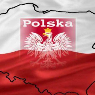 Ситуация в Польше