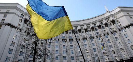 В Киеве вспомнили о референдуме по поводу Крыма и Донбасса