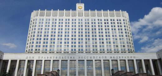 В правительстве РФ не подтверждают информацию о замене индексации пенсий разовой выплатой