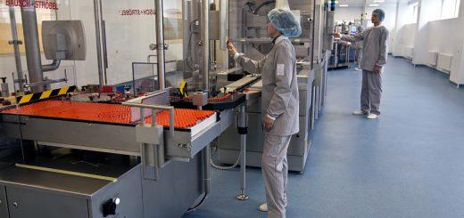 Единый рынок лекарств в ЕврАзЭС должен заработать до конца года