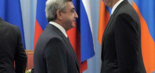Баку и Ереван ужесточают позиции