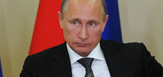 Россия не будет сворачивать отношения с Украиной