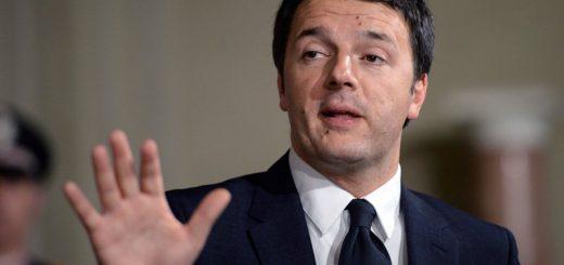 Премьер-министр Италии Маттео Ренци попытался обнадежить инвесторов, что в случае провала его инициатив, вынесенных на предстоящий конституционный референдум, в Италии не начнется политическая катастрофа.