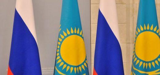 Леонид Вардомский прокомментировал спад товарооборота между Россией и Казахстаном