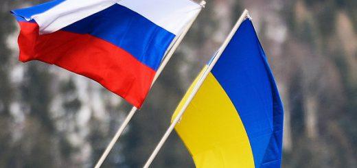 Москва может закрыть российское диппредставительство и отозвать весь дипломатический состав посольства.