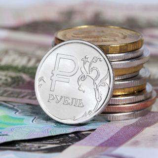 Эксперты ООН улучшили прогноз по развитию экономики РФ
