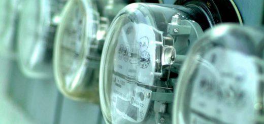 В Армении снизилась цена на электроэнергию