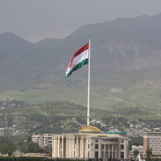 Всемирный банк отмечает рост денежных доходов в Таджикистане