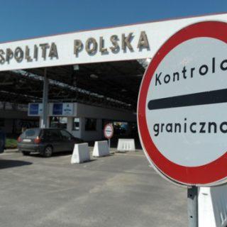 Политика разрушила бизнес многих поляков