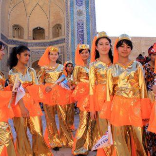 Более 98% граждан Узбекистана положительно оценивают ситуацию в стране