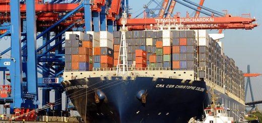 на первое место в Азиатско-Тихоокеанском регионе (АТР) выдвигается новый китайский проект Всестороннего регионального экономического партнерства