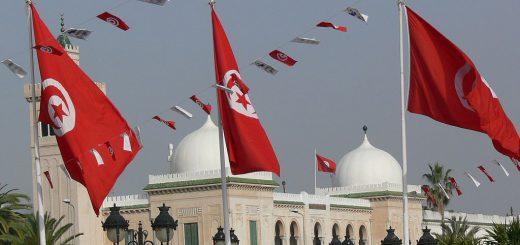 Тунис размышляет о вступлении в ЕАЭС