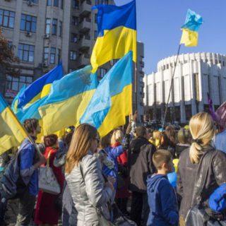 Порошенко признал, что за три года не удалось повысить уровень жизни украинцев