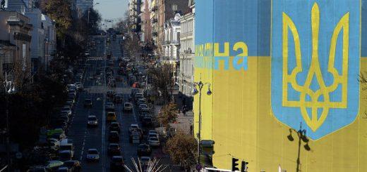 Украина исчерпала четверть квот на экспорт продукции в страны ЕС