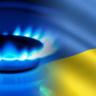 В ноябре Citibank и Deutsche Bank предоставят Украине кредиты на 500 млн долл. для финансирования импорта газа под гарантии, выданные во вторник Всемирным банком