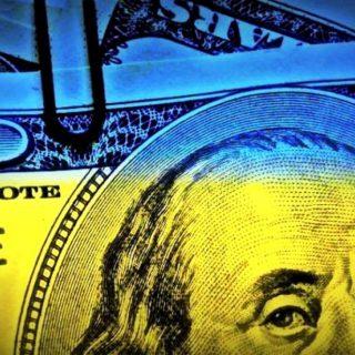 Государственный и гарантированный государством долг вырос до новой рекордной отметки – 82% ВВП.