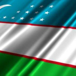 Узбекистан сумел сохранить свой промышленный потенциал