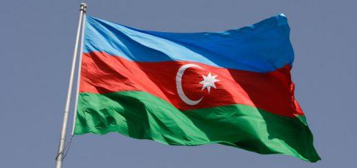 В минувшие выходные в Баку произошли важные события, которые имеют непосредственное отношение к вопросам установления мира в регионе и стабильности в общемировой нефтегазовой сфере.