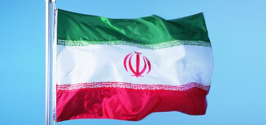Путин: Россия поддерживает намерение Ирана вступить в ШОС