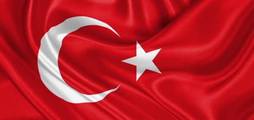 Как Анкара воюет со своей «мягкой силой» в постсоветских странах.