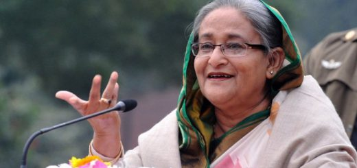Премьер-министр Бангладеш намерена принять участие в саммите БРИКС в Гоа