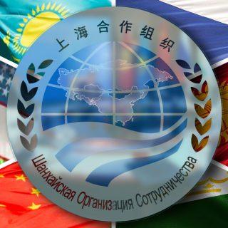 Шанхайская организация сотрудничества расширится за счет Индии и Пакистана.