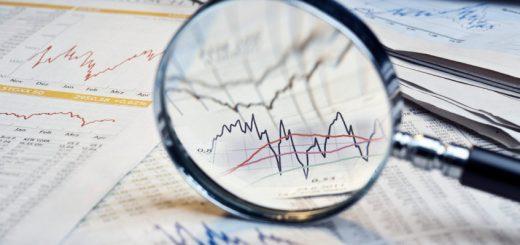 Обзор экономики