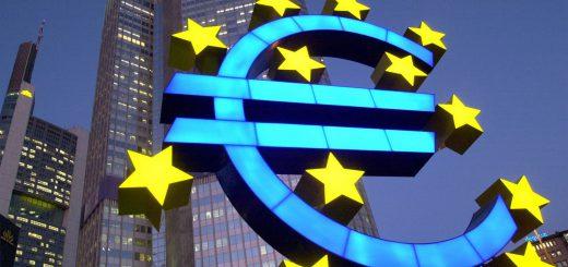 Экономика еврозоны в 2017 году продолжит умеренный рост
