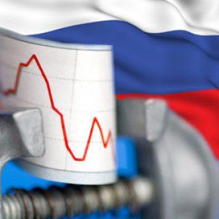 Эксперты ВШЭ заявили о «застрявшей» на дне экономике России