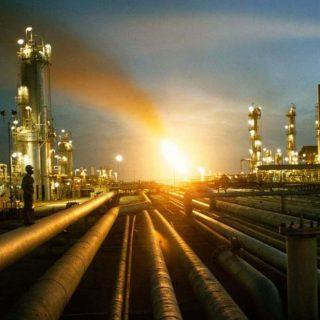 Сокращение поставок нефти из России вызвало ухудшение всей макростатистики Беларуси