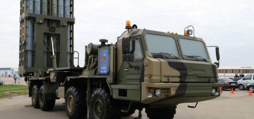 На сегодняшний день российская и белорусская армия имеют схожую структуру и системы вооружения, совместно используют несколько военных объектов.