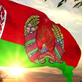 Польское издание Wprost сравнило Белоруссию с налоговым раем