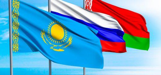 Болевые точки Евразийского союза: взгляд из Беларуси