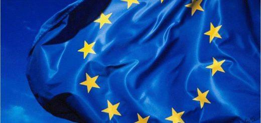 Совет Европейского союза 15–16 декабря вновь обсудит антироссийские санкции.