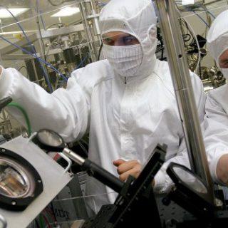 ЕАЭС следует делать ставку на фундаментальные исследования и, прежде всего, физику