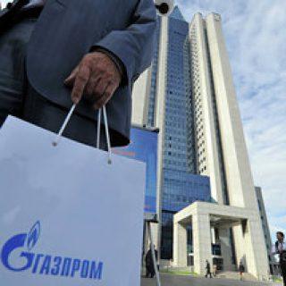 Новая администрация США продолжает курс на вытеснение российского монополиста из Европы.