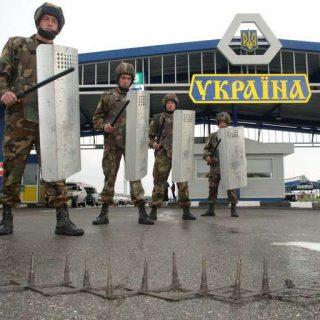 Как за 25 лет независимости Украина превратилась в «Антироссию»