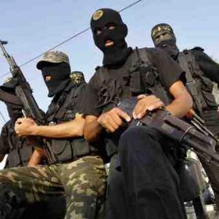 Как будут меняться режимы в Центральной Азии
