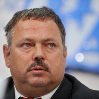 Максим Медведков: эффект от вступления в ЕАЭС очевиден
