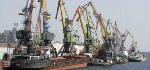 Компании из ЕС и других стран продолжают торговать с Крымом