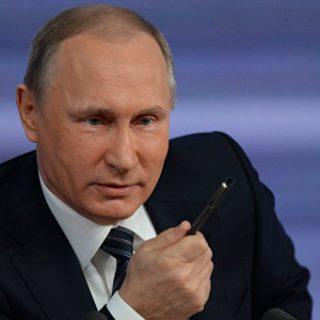 Снятие санкций с России? Будьте осторожны в своих желаниях