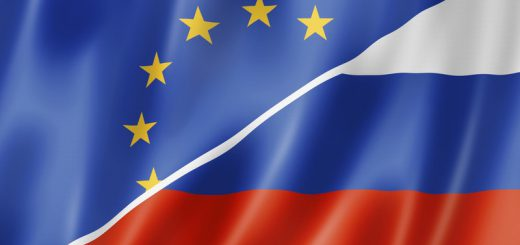 Россия и Европа: единство на почве национализма