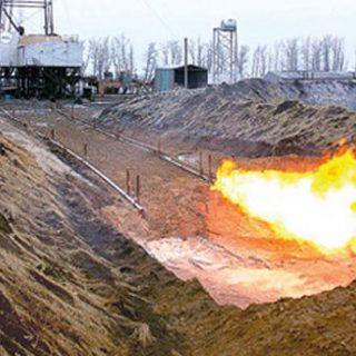 Как украинские власти ищут замену российскому газу