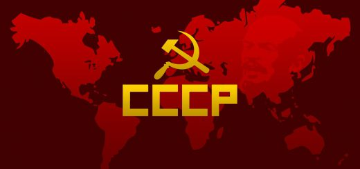 Жители 11 стран оценили жизнь до и после распада СССР