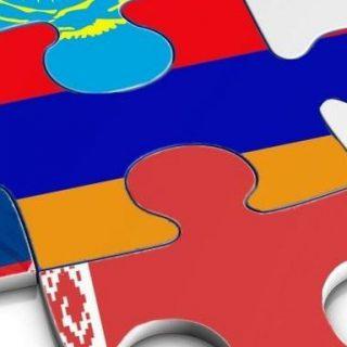 Новый Таможенный кодекс ЕАЭС разберется c поставщиками.