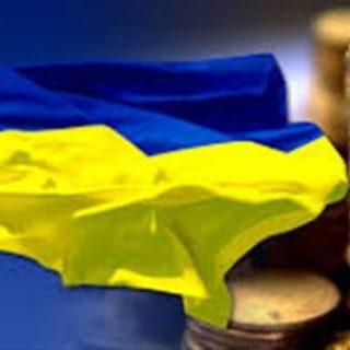 Украина потеряла более миллиарда долларов из-за ограничения Россией транзита украинских товаров